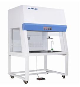 فوم هود-هود آزمایشگاهی-صادرات-واردات-تجهیزات