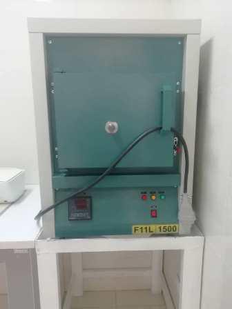 آزمایشگاه-دانشگاه-تجهیزات-اندازه گیری-سنجش-آون-فریز درایر-بارومتر-کلسیمتر-کوره-مدیران بهینه ساز نصیر