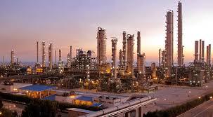 ایران-صادرات-واردات-تجهیزات-نفت-گاز-پتروشیمی-اقتصاد-روسیه-مدیران-بهینه ساز نصیر-آزمایشگاه-